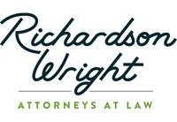 Richardson Wright LLP