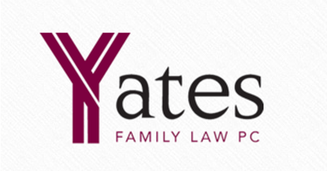 Yates Family Law