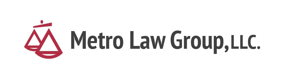 Metro Law Group LLC