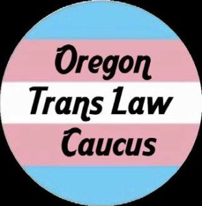 Oregon Trans Law Caucus
