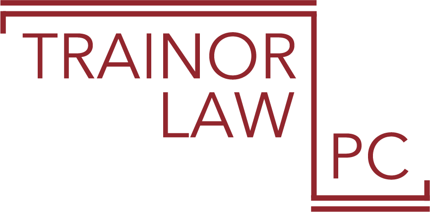 Trainor Law PC